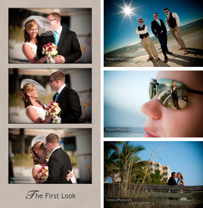 Ft Myers Wedding 02