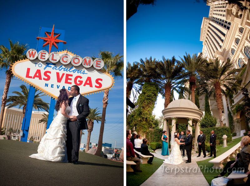 Vegas_Wedding_02