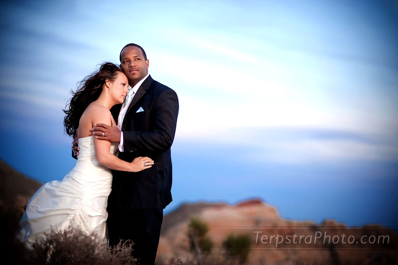 Vegas_wedding_01